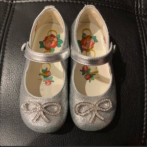 f9c3fb50a Kids Gucci Baby Shoes on Poshmark